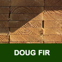 doug fir lumber