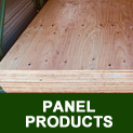 panel prodructs - plywood