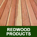redwood products - Berco