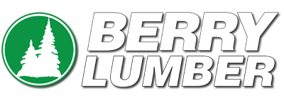 Berry Lumber, Inc