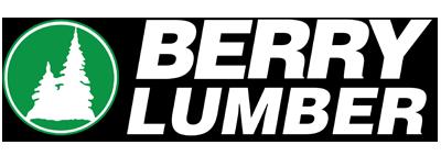 Berry Lumber, Inc